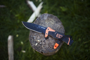 gerber-survival-knife-bear-grylls-review