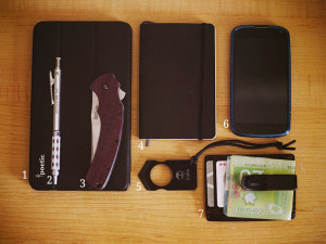 march-2014-edc-pocket-dump