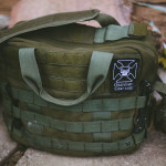 Condor Outdoor Escape & Evade (E&E) Bag Review