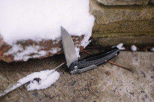 prepper-blog-knife-review-crkt-ripple