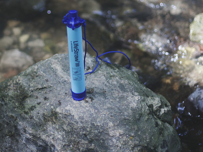 lifestraw survival blog review