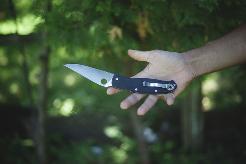 spyderco-resilience-edc-folding-knife-review-survivalblog