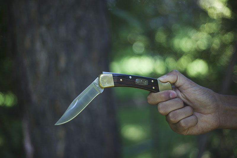 survivalblog-buck-110-review-hunting-knife