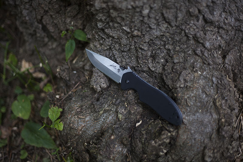 quality knives affordable survival blog myths