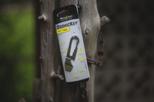 Nite Ize Doohickey Key Tool Review
