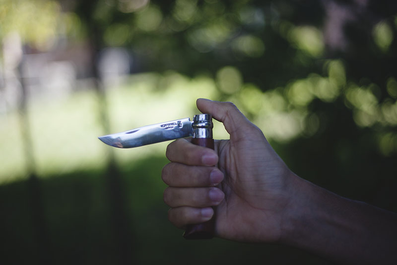 how to get faster with traditional grip