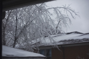 emergency-preparedness-supplies-winter-ice-storm