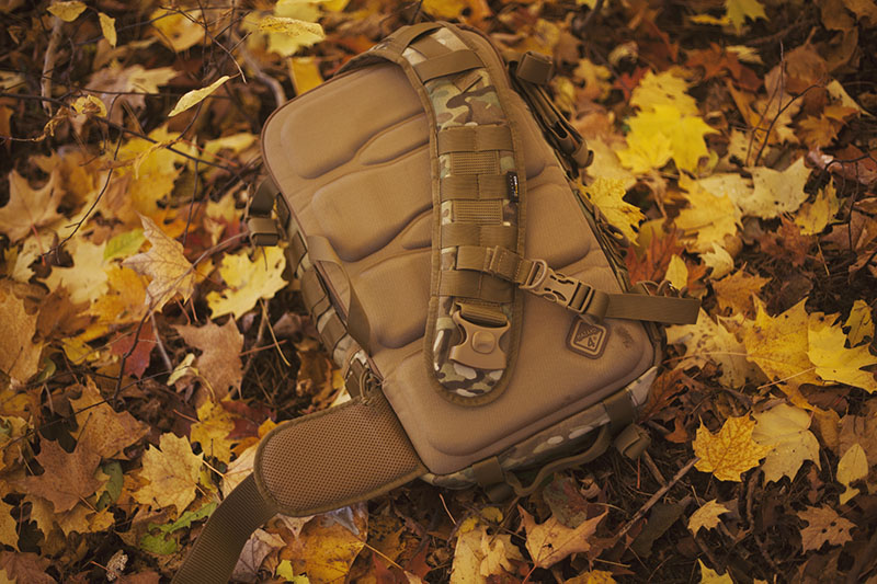 survival blog review camo backpack hazard 4 switchback review 3 day carry