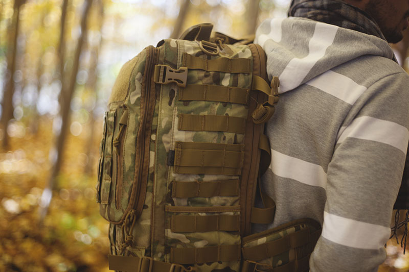 survival blog gear review hazard 4 switchback military backpack