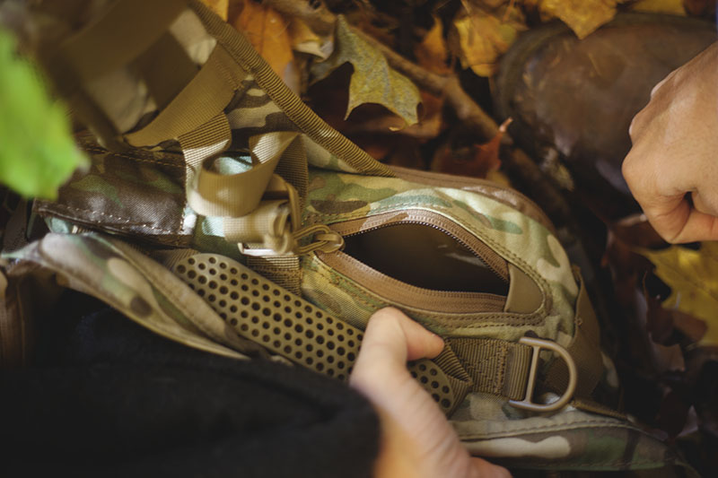 survival-blog-hazard-4-review-switchback-camo-gear