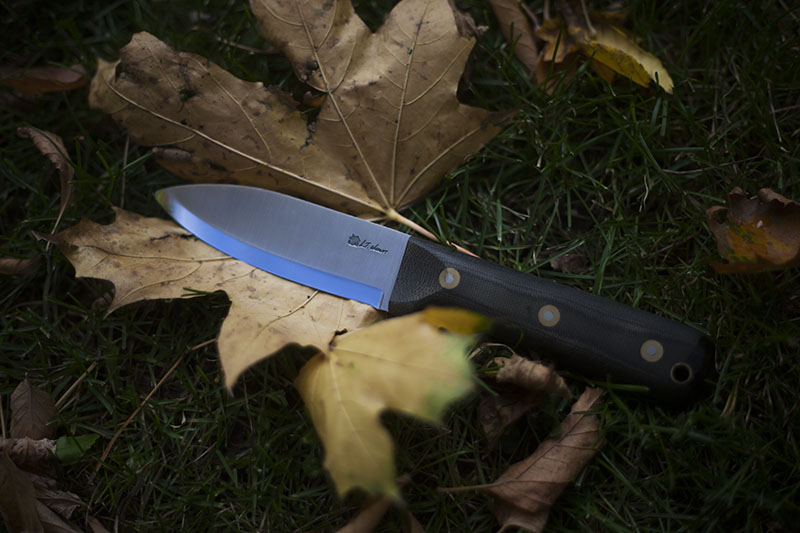 lt-wright-genesis-review-mtjsblog-handcrafted-bushcraft-knife
