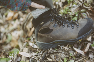 survival-blog-review-hi-tec-altitude-pro-rgs-wp-mens-hiking-boots