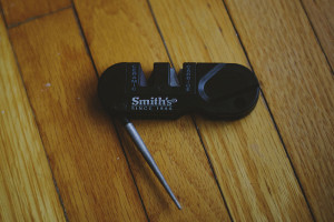 smiths-pp1-review-knife-sharpener-more-than-just-surviving