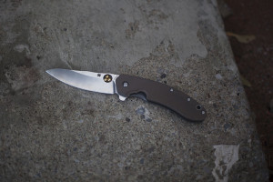 spyderco-southard-review-more-than-just-surviving-edc-flipper