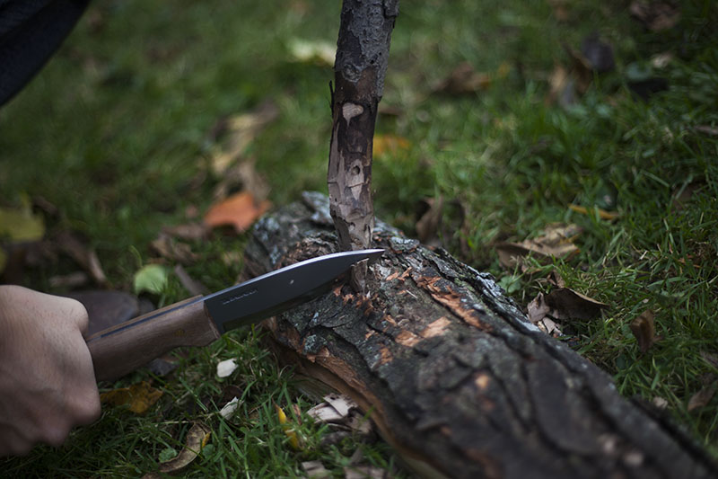 cheap survival knife under 50 good value condor bushlore review