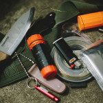 Wilderness Survival Gear: 5 Budget Bundles Under $150