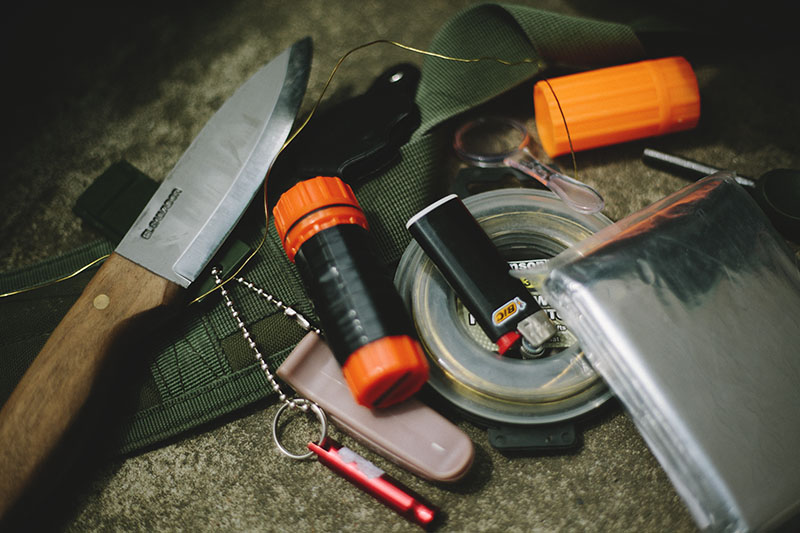 prepper-gear-list-of-recommendations-survival-blog