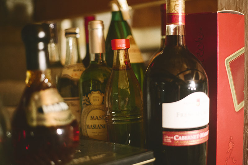 alcohol-stockpile-prepper-article-mtjsblog