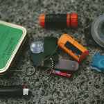 Survival Gear: Affordable Quality Gear, Making Your Own Kit, & More