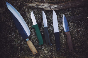 current-favourite-survival-bushcraft-knives