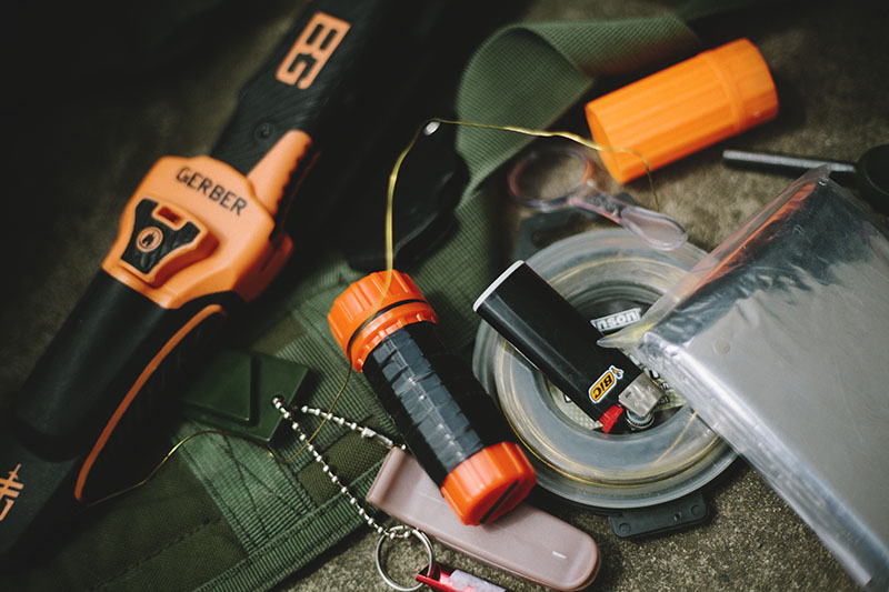stock up on cheap survival gear bundles article