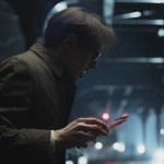 List of Knives Used on the Gotham TV Series