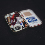 DIY: How to Build Your Own Altoids Tin Survival Kit [RQ#6]