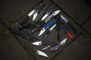 best-edc-knives-folding-everyday-carry-pocket-knife-list