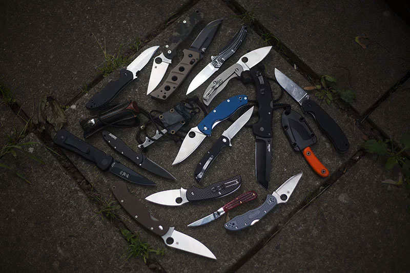 best-edc-knives-folding-everyday-carry-pocket-knife-list