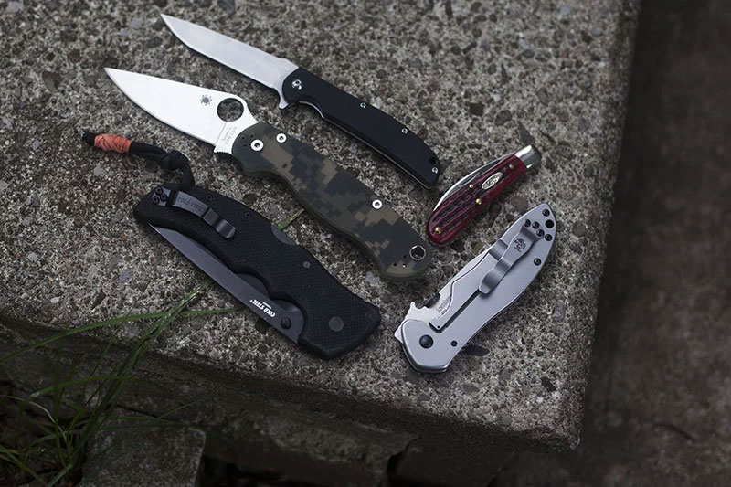 budget-pocket-knives-best-edc-knife-list-mtjsblog