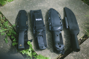 sog-cold-steel-blacked-out-fixed-blade-knives