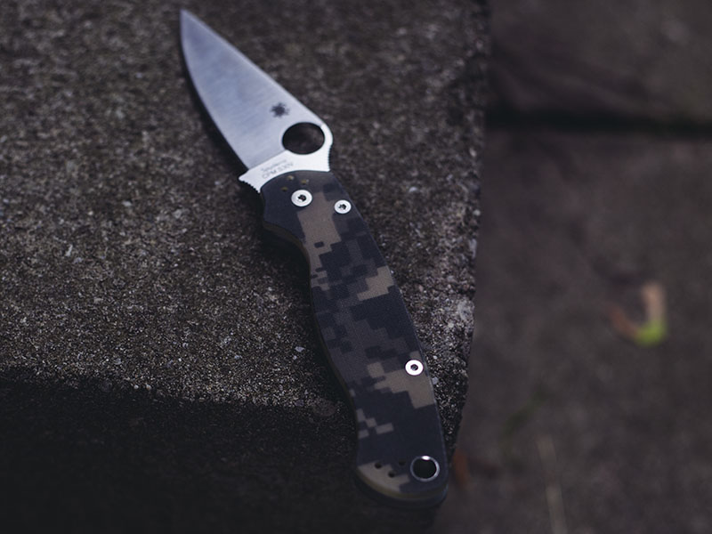 knife blade steels complete guide and comparison charts
