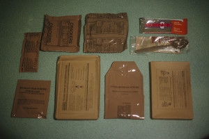meal-ready-to-eat-mre-review-more-than-just-surviving-survival-blog