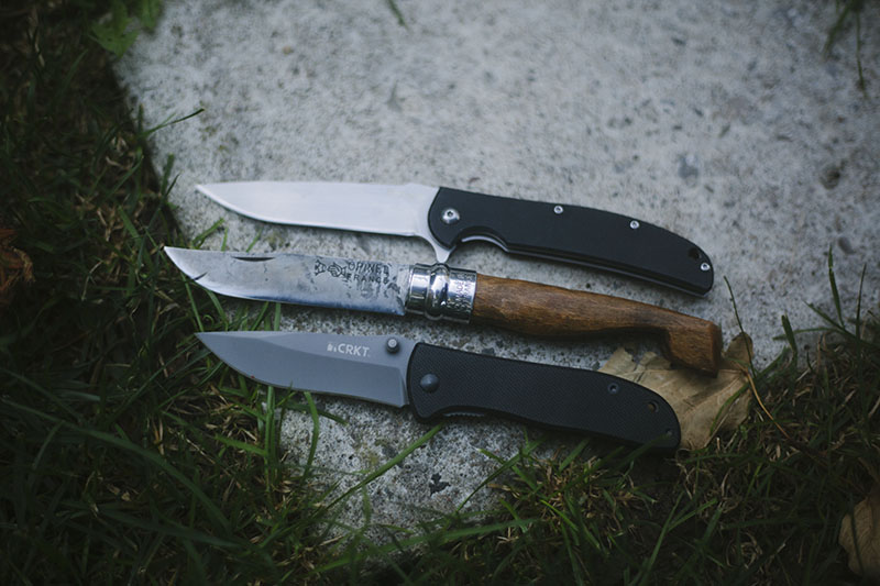 best-folding-knives-under-20-everyday-carry-folders