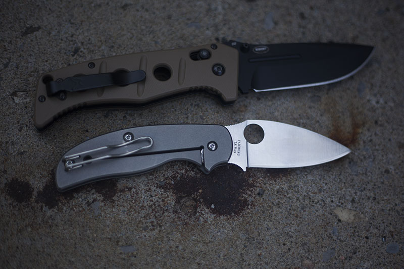 best folding knife under 200 dollars everyday carry pocket knife edc