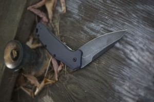 kershaw-link-review-more-than-just-surviving-edc-knife-gear