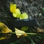 CRKT Drifter G10 EDC Folding Pocket Knife Review