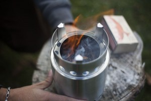 solo-stove-camp-review-titan-prepper-blog-outdoor-gear