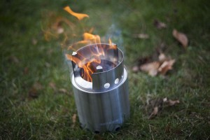 survivalist-blog-camping-gear-solo-stove-titan-review-prepper
