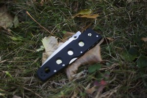 more-than-just-surviving-edc-pocket-knife-cold-steel-hold-out-2-review
