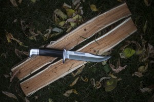 survival-blog-buck-119-review-hunting-gear-fixed-blade-knife