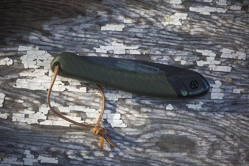 survivalist prepper gear blog bahco laplander review folding bushcraft saw