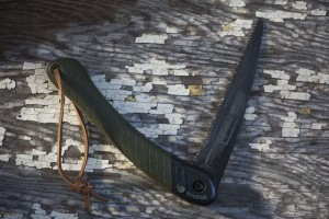 laplander-by-bahco-folding-hand-saw-review-survivalist-blog-gear