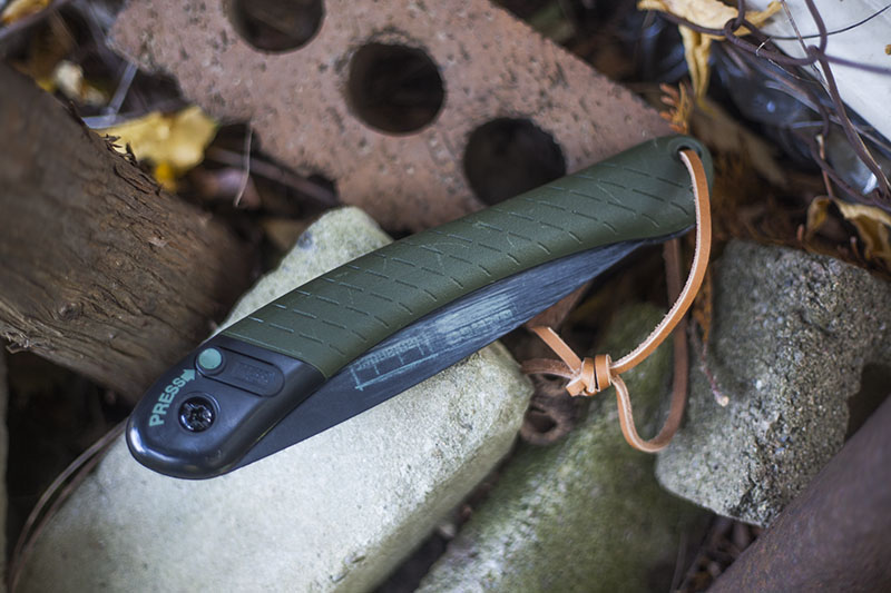 outdoor gear bahco laplander review survival blog more than just surviving