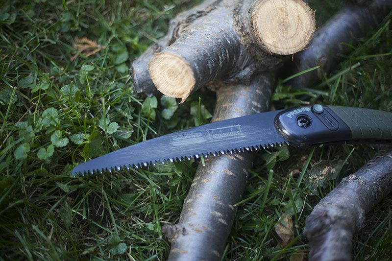 survivalist prepper gear products folding saw bahco laplander review