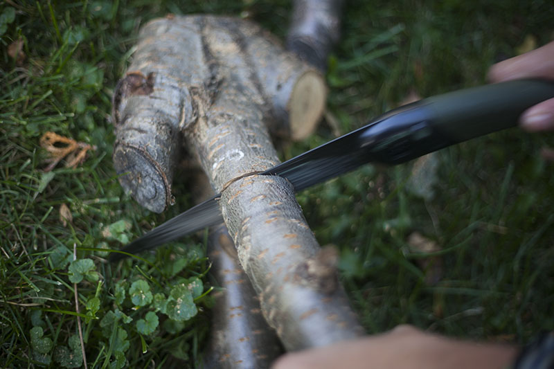 survival prepping gear bahco laplander bushcraft folding saw review