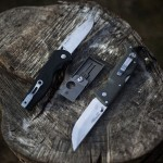 Knife Drop: Knife Reviews to Come