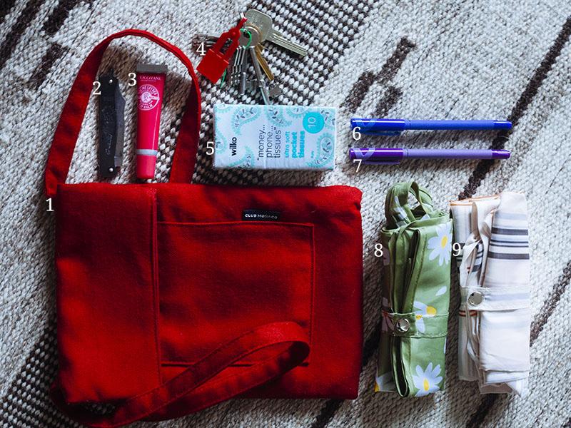 june-2016-edc-purse-dump