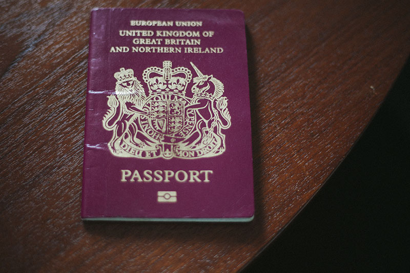 brexit uk preppers next steps what to do advice