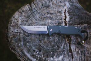 scandi-edc-knife-cold-steel-finn-wolf-review-survival-blog